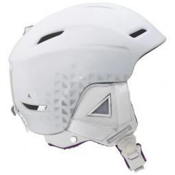 Защита головы от Salomon Aura Auto C.AIR 2015–2016