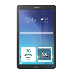 Galaxy Tab E 9.6 SM-T561N