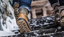 Рейтинг лучших брендов зимней обуви для мужчин на 2020 год по мнению пользователей