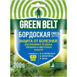 Green Belt Бордоская смесь экстра