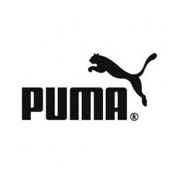 Puma (Германия)