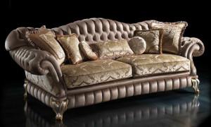 Рейтинг лучших обивок для диванов на 2020 год: преимущества и недостатки натуральных и синтетических материалов