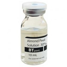BTpeel, Almond Peel Solution