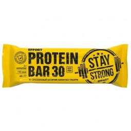 Effort Protein