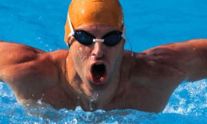 Рейтинг лучших очков для плавания в 2020 году для профессиональных спортсменов и простых любителей