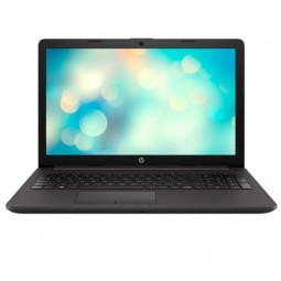 HP 250 G7 (197W1EA)