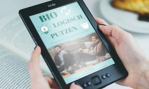 Читайте больше: рейтинг лучших электронных книг 2020—2021 года