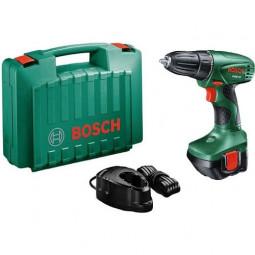 Bosch PSR 12 1.2Ah x1 Case
