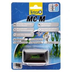 Tetra MC Magnet Cleaner M