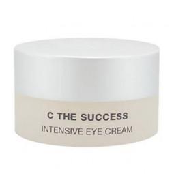 Holy Land, C the SUCCESS Intensive Eye Cream