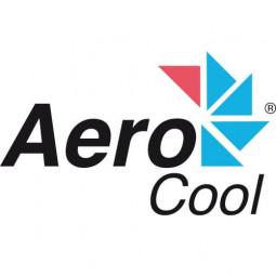 AeroCool (Тайвань)