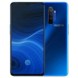 Realme X2 Pro 128 Гб