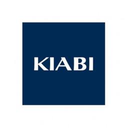 Kiabi (Франция)