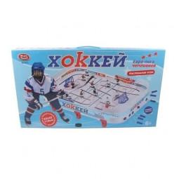 Play Smart Хоккей Евро-лига Чемпионов