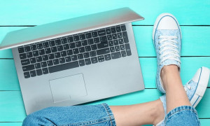 Покупаем спортивную обувь: рейтинг лучших интернет-магазинов кроссовок 2020 года