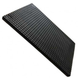 Proflex, Mattix-Vibrotex 60х60 см