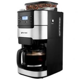 Кофеварка от Kitfort KT-720