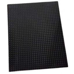 Proflex, Mattix-Vibrotex 100х150 см