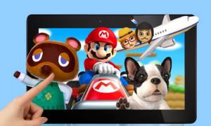 На радость детям и взрослым: рейтинг лучших игр для IPAD и планшетов на Android 2020 года