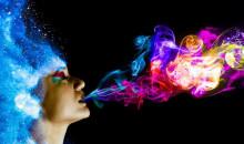 Путь к лёгкой релаксации: рейтинг самых вкусных сигарет с кнопкой на 2020 год