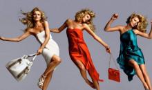 Одевайтесь с иголочки: рейтинг лучших брендов женской одежды 2020— 2021 гг