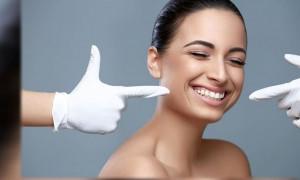 Рейтинг лучших средств для отбеливания зубов на 2020 год – эффективные средства, которые заставят вас улыбаться на все 32