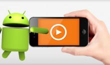 Для настоящих киноманов: рейтинг лучших бесплатных видеоплееров на Android 2020 года
