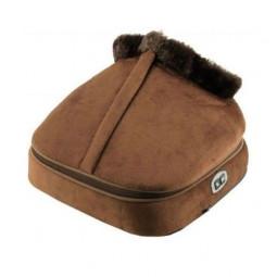 Массажёр-грелка для ног Warm Massager