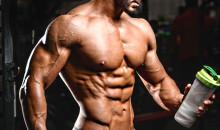 Быстро и эффективно: рейтинг лучших протеинов для роста мышц