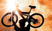 👍Самый честный рейтинг лучших велосипедов 2020 года для города