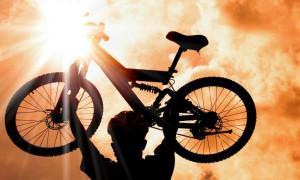 Самый честный рейтинг лучших велосипедов 2020 года для города