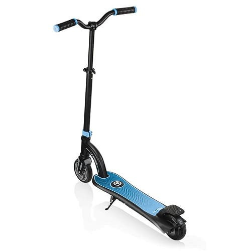 GLOBBER ONE K E-MOTION
