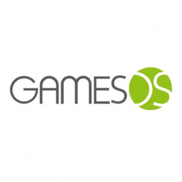 GameOS