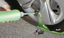 Поставь своё авто на колёса: рейтинг лучших герметиков для шин 2020–2021 года
