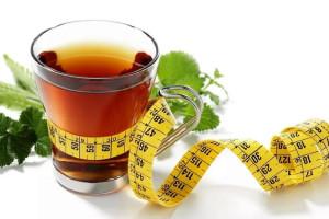 Минус лишние килограммы: рейтинг лучших чаёв для похудения 2021 года