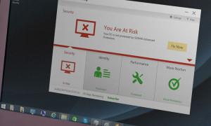 Рейтинг лучших антивирусов для компьютеров 2020 года для тех, кто заботится о безопасности