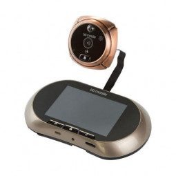 BB-MOBILE GSM