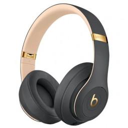 Beats, Studio 3 Wireless