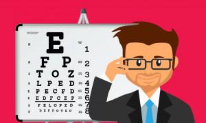 Быстрое решение проблем со зрением: рейтинг лучших салонов оптики в Москве 2021 года