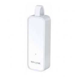 TP-LINK, UE300