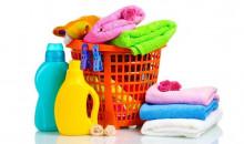 Чем «заправлять» стиральную машинку: рейтинг лучших жидких порошков для стирки белья 2021 года