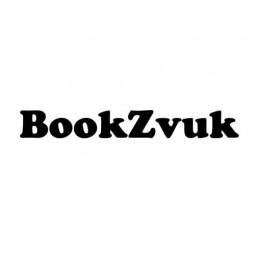 BookZvuk