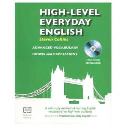 High-Level Everyday English
