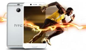 Выбираем хороший телефон: рейтинг лучших смартфонов HTC 2020 года