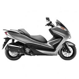 Honda Jazz/Forza 250