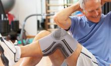 Лечим больные суставы: рейтинг лучших наколенников при артрозе в 2020—2021 гг