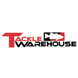 Tacklewarehouse (США)