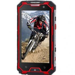 Conquest S8 Pro 64GB