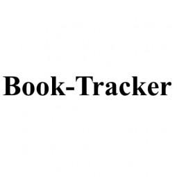 Book-Tracker