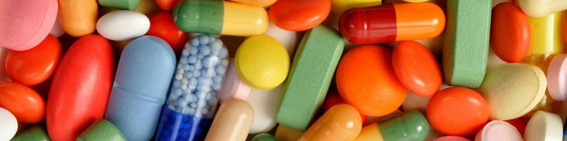 Космо-D3: витамин D3 в водорастворимой форме